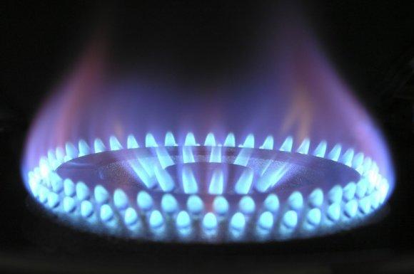 Livreur de gaz à Pontrieux