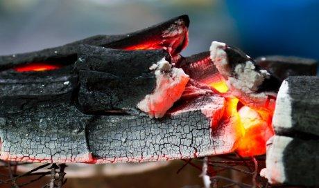 Livraison charbon Pontrieux